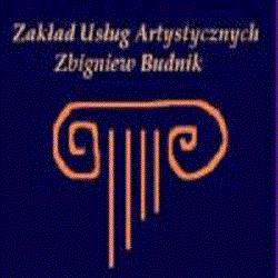 Budnik Zbigniew Zakład Usług Artystycznych