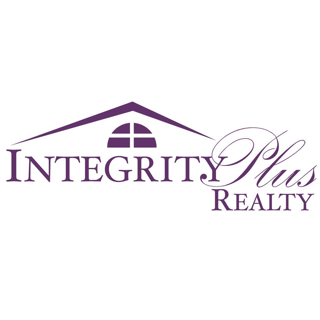 Adam Slivka, Real estate agent at Integrity Plus Realty