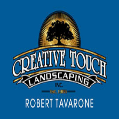 Creative Touch Landscaping Inc image 0