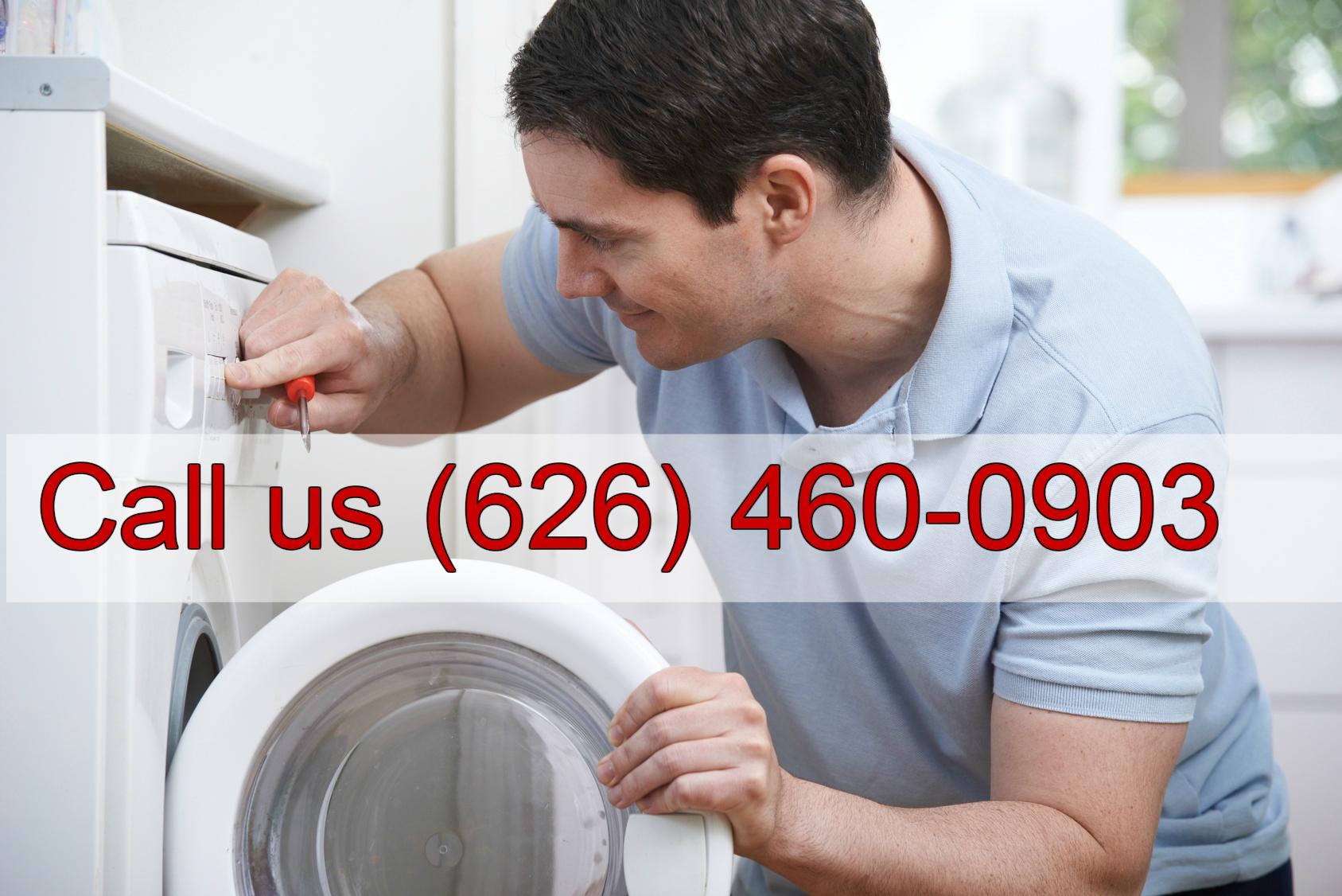 Max Global Appliance Repair image 2