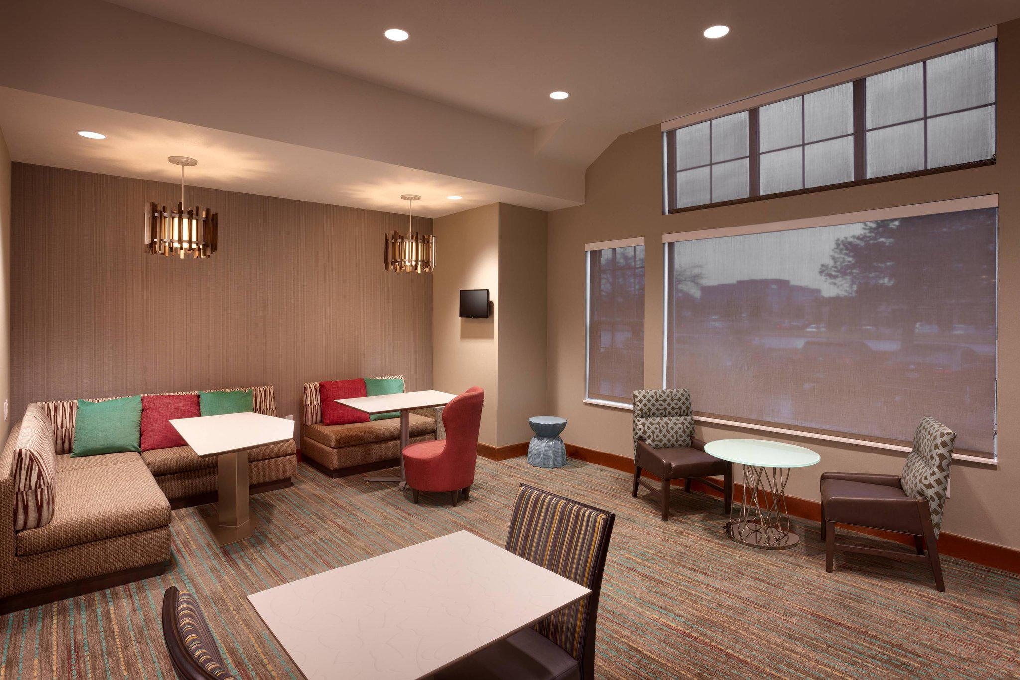 Residence Inn by Marriott Salt Lake City Sandy