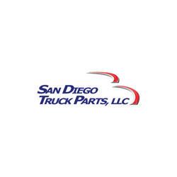 San Diego Truck Parts, LLC