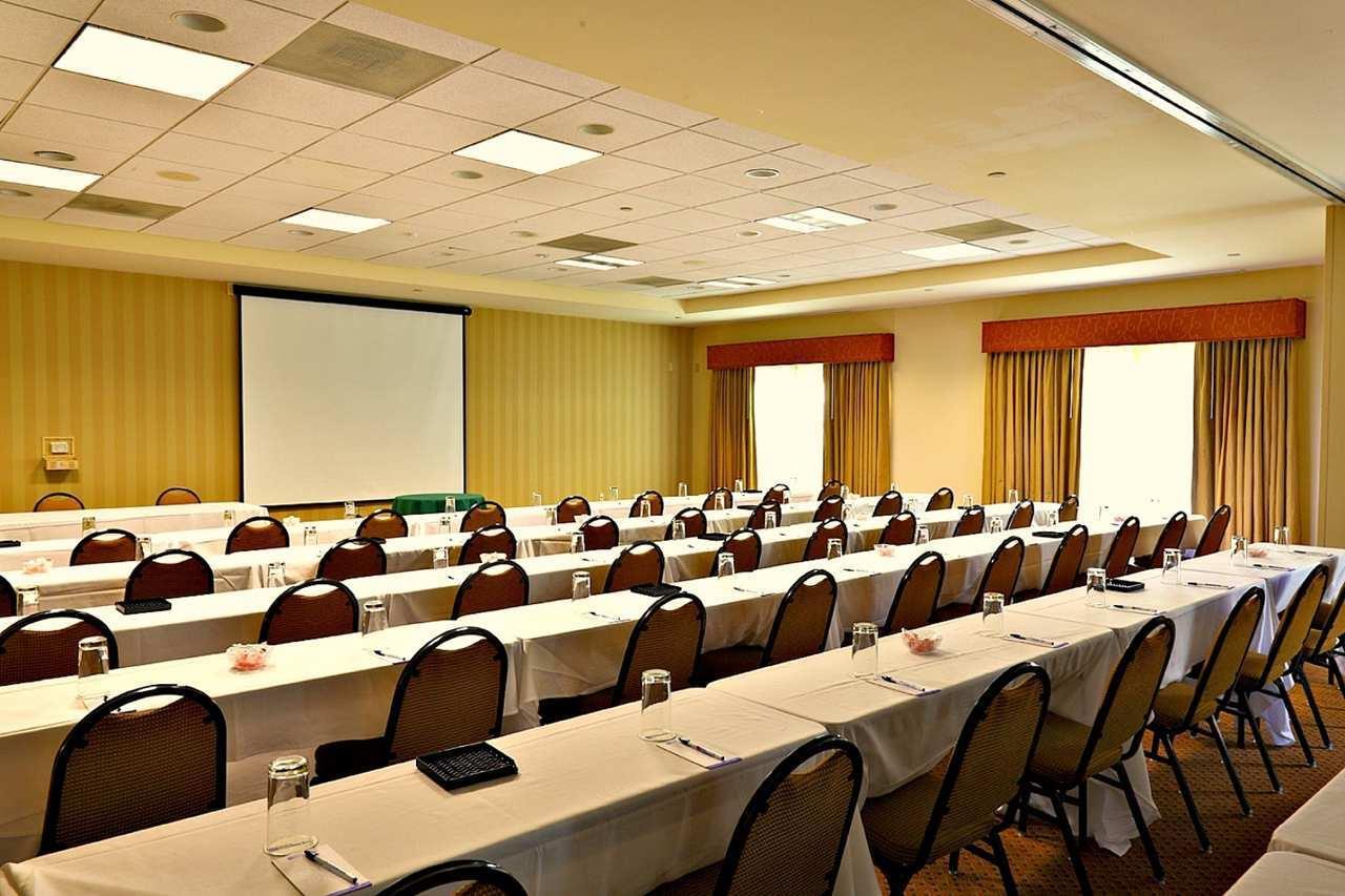 Hilton Garden Inn Charleston Airport North Charleston Sc Business Directory