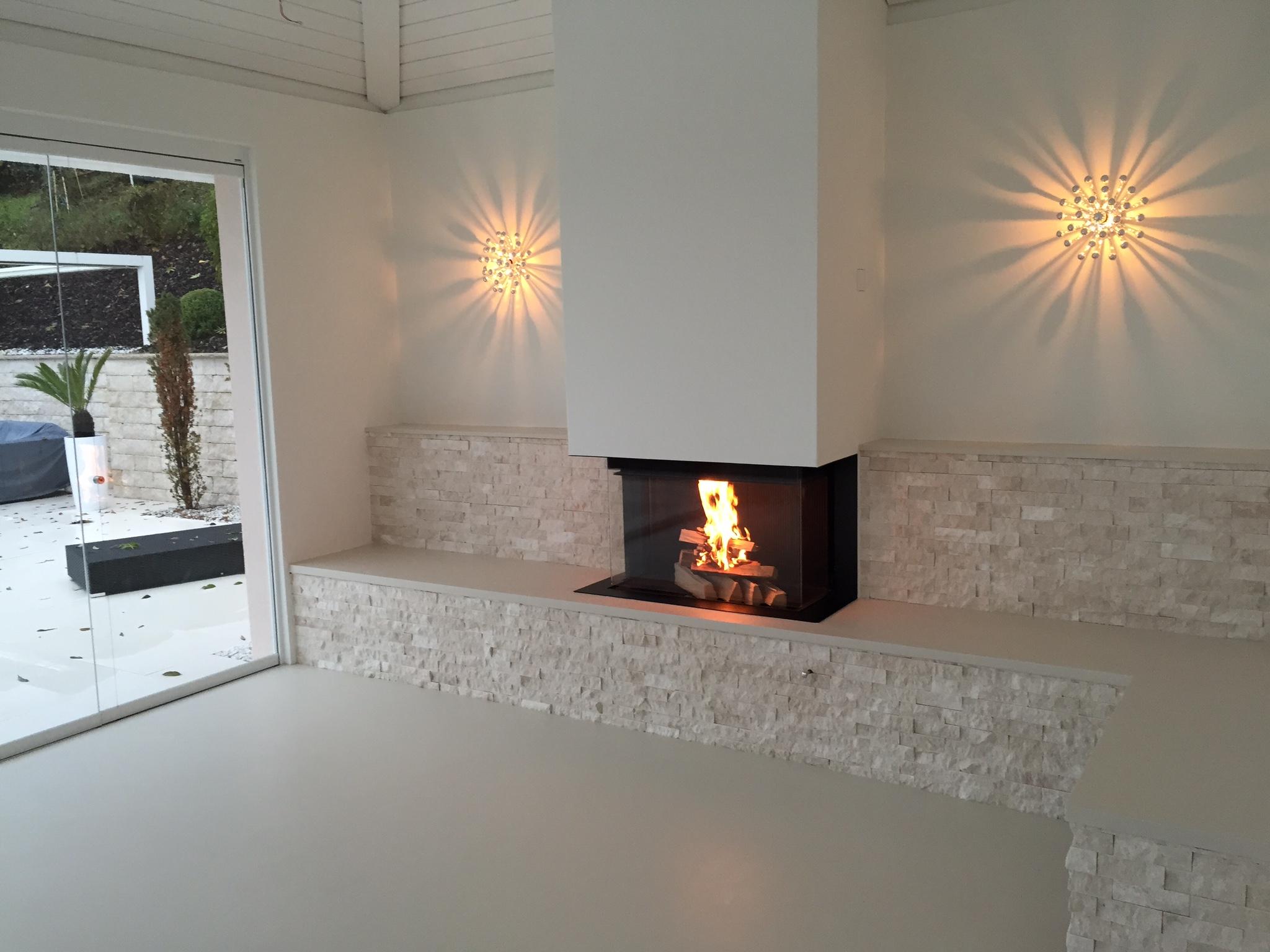 Art of Fire GmbH