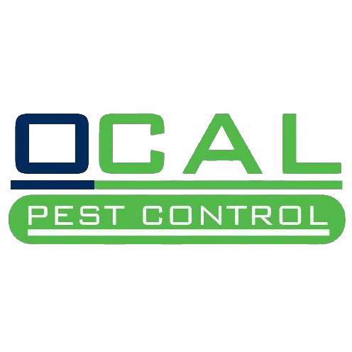 Ocal Pest Control