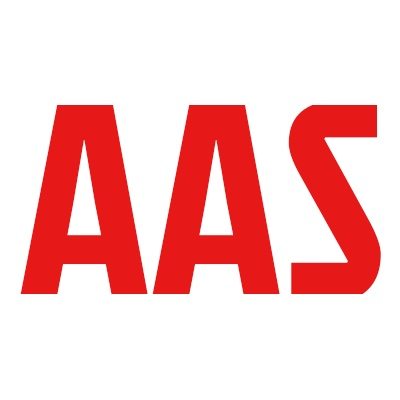 Am-Tech Automotive Service