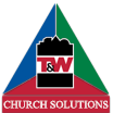 T&W Corporation & Church Solutions