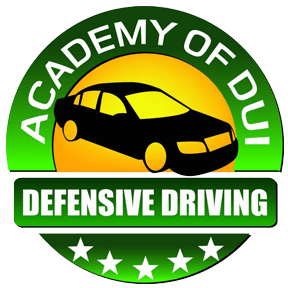 Academy of DUI and Defensive Driving, Inc.