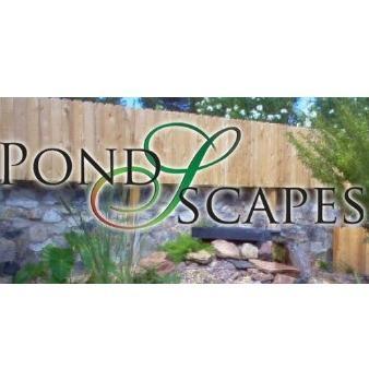 Pond-S-Scapes LLC - La Cruces, NM - Lawn Care & Grounds Maintenance