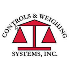 Controls & Weighing Systems, Inc.
