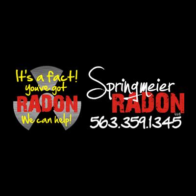 Springmeier Radon image 0