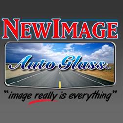 New Image Auto Glass image 0