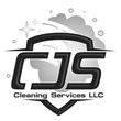 CJS Cleaning Services, LLC.