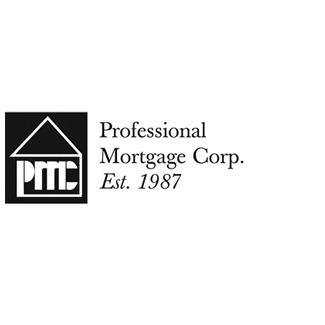 Professional Mortgage Corp.