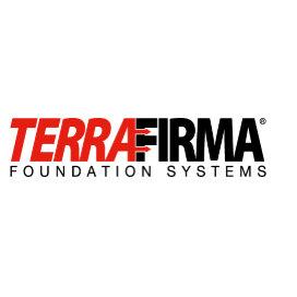 TerraFirma Foundation Systems image 0