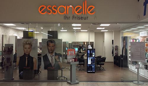 hairgroup ffnungszeiten hairgroup pferdebade. Black Bedroom Furniture Sets. Home Design Ideas