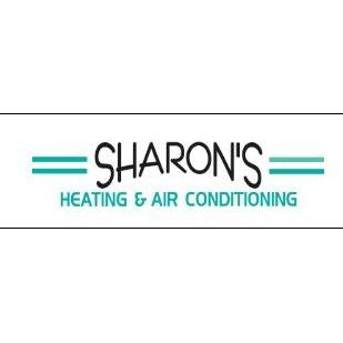 Sharon's Heating & Air Conditioning image 5