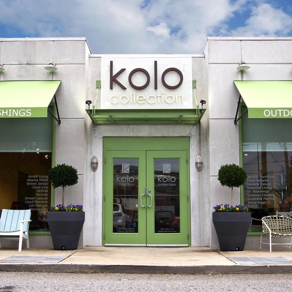 Kolo Collection image 5