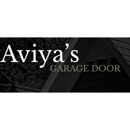 Aviya 39 s garage door citysearch for Garage door repair cherry hill nj