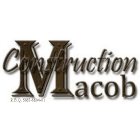 Construction Macob