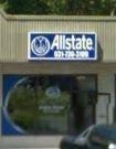 Andrea Sheren: Allstate Insurance image 1