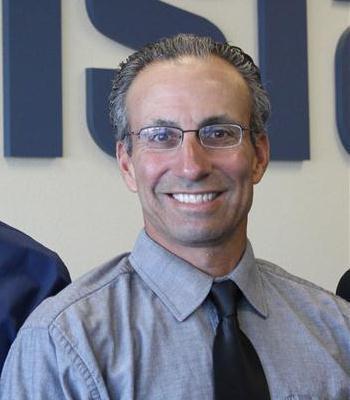 Allstate Insurance Agent: Gary Hodum