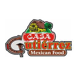 Casa Gutierrez