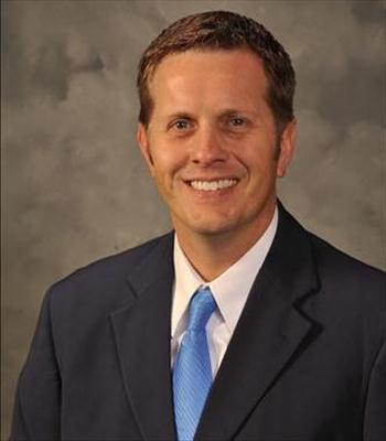 Allstate Insurance Agent: Troy Moss image 0