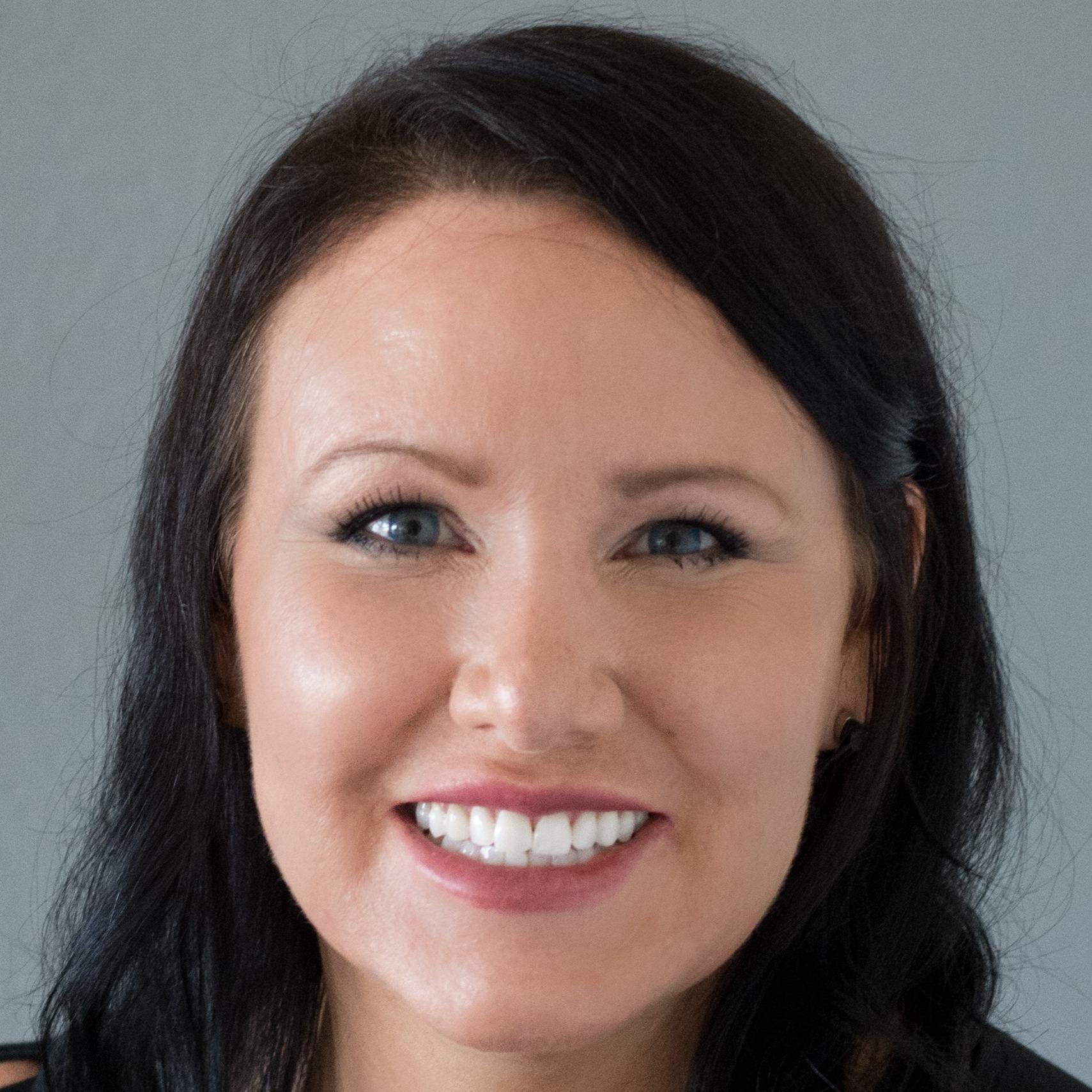 Stephanie Luke Realtor