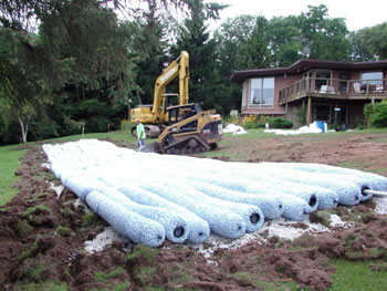 Madson Tiling & Excavating Inc. image 2