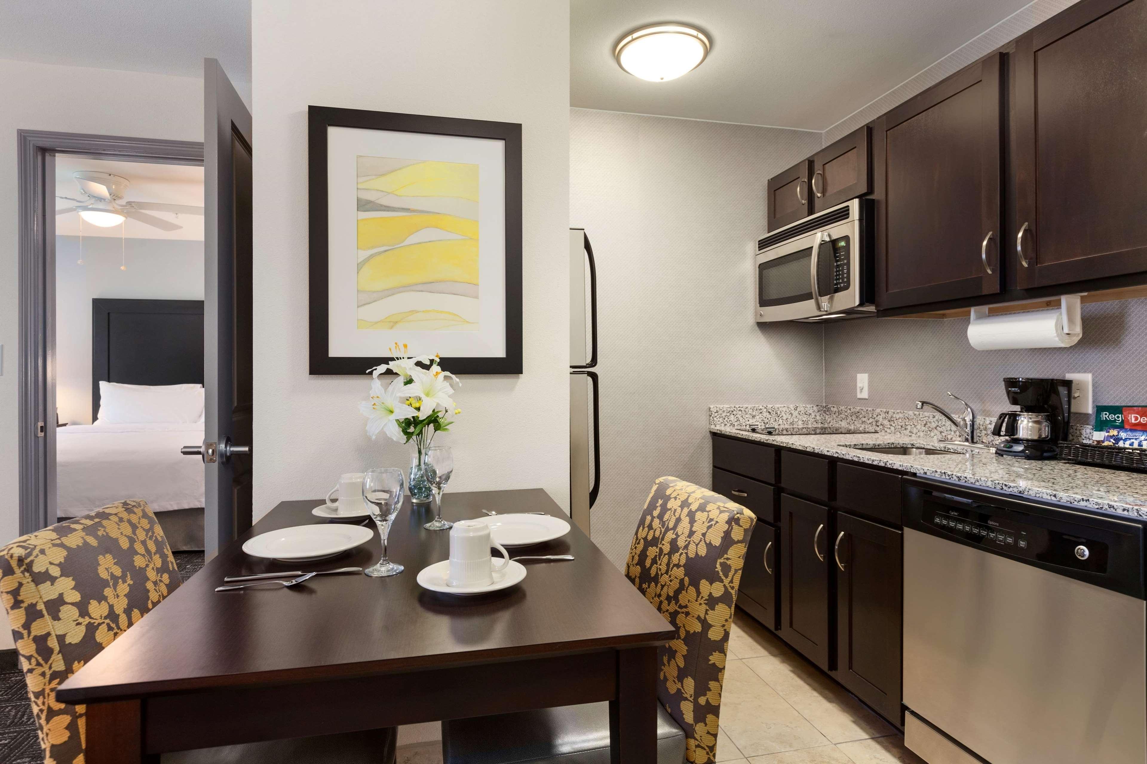 Homewood Suites by Hilton Huntsville-Downtown, AL image 13