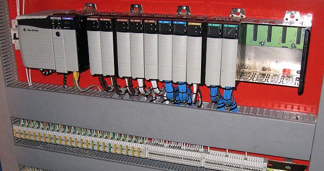 Salztech Automation Engineering image 3