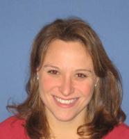 Julia Young, CNP - UH Cleveland Medical Center image 0