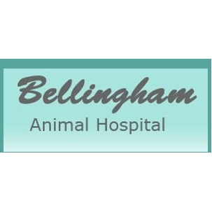Bellingham Animal Hospital image 3