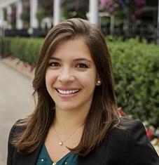 Hannah Flesch - Ameriprise Financial Services, Inc. image 0