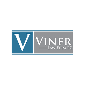 Viner Law Firm PC