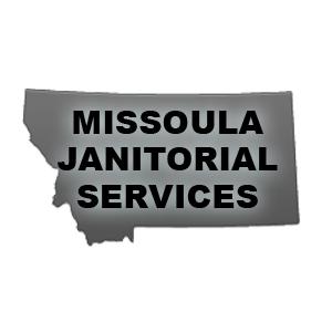 Missoula Janitorial Services LLC
