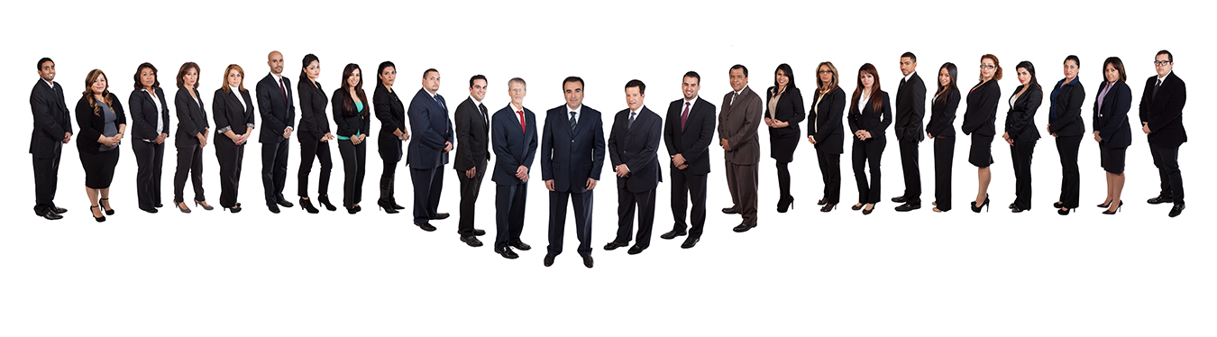 Pacific Attorney Group image 0