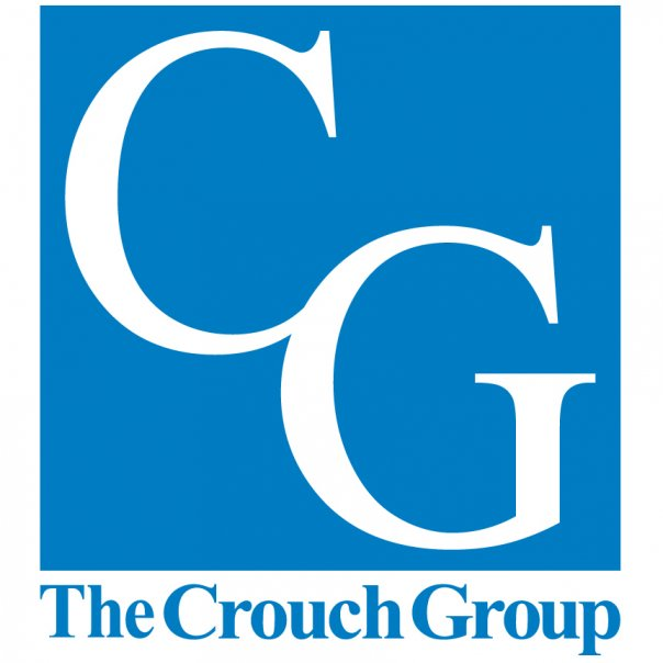 The Crouch Group, Inc.