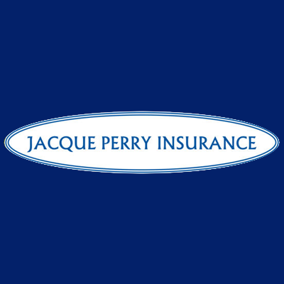 Jacque Perry Insurance, Inc image 1