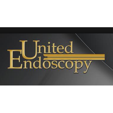 United Endoscopy