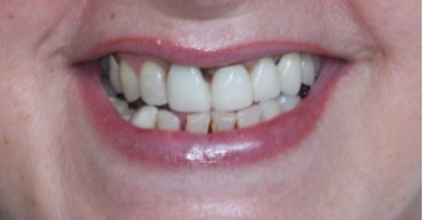 DeJesus Dental Group image 10