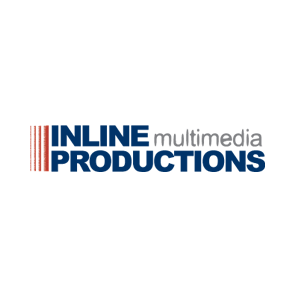 Inline Productions