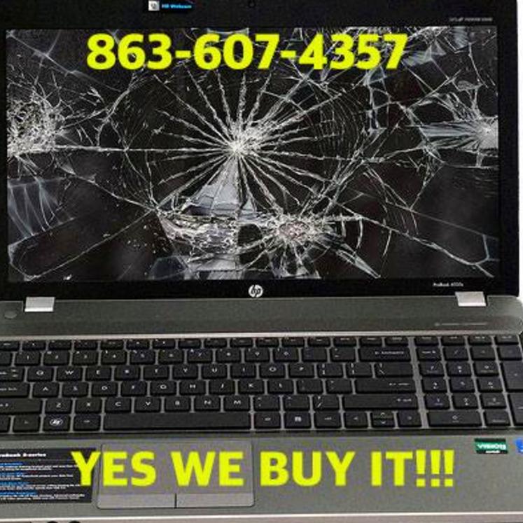 ComputerXpress - Computer Repair Services Lakeland FL image 5