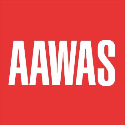AAA Astoria Washer Service