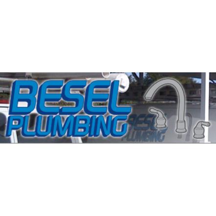 Besel Plumbing Inc