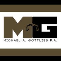 Michael A. Gottlieb, P.A.