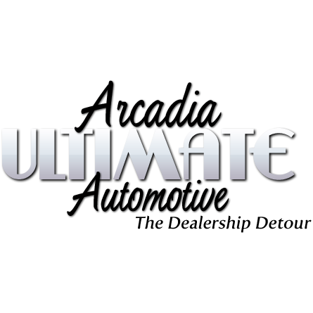 Arcadia Ultimate Automotive, Inc