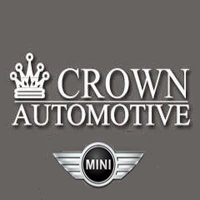 Crown Mini Of Richmond - Richmond, VA - Auto Dealers