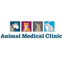 Animal Medical Clinic image 0